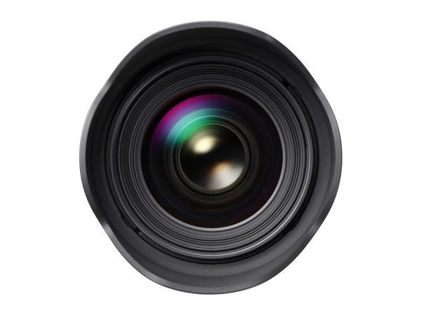 SIGMA AF 35mm
