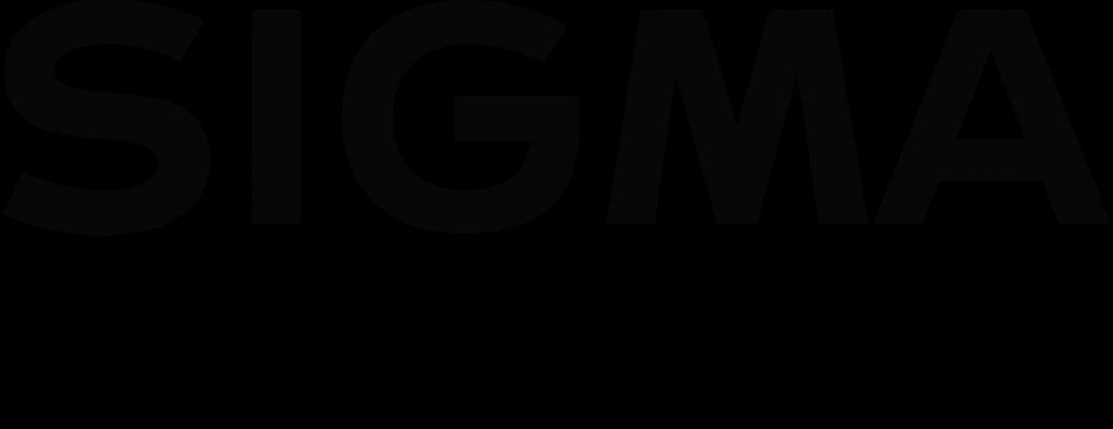 Sigma Pro Center logo